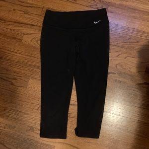 Nike Leggings 👟